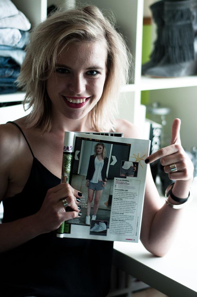 Dutch fashion blogger feature featured in fashionista magazine blogazine battle miskopen