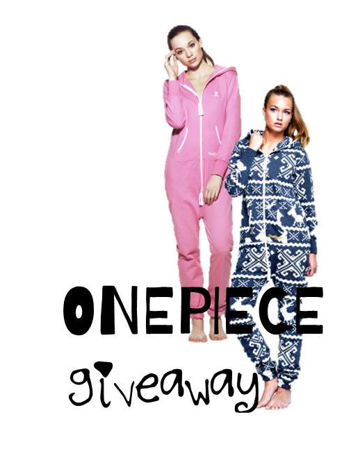 OnePiece_give_2