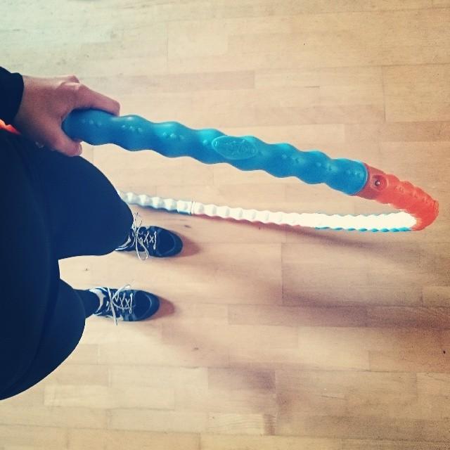 RED REIDING HOOD: Fitness hoepel hula hoop hoopdance hoelahoepen flat belly strakke buik work out instagram
