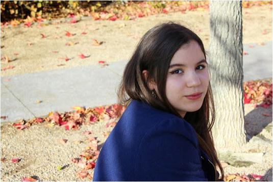 RED REIDING HOOD: Cathy Love Your Ego blog reader's spotlight