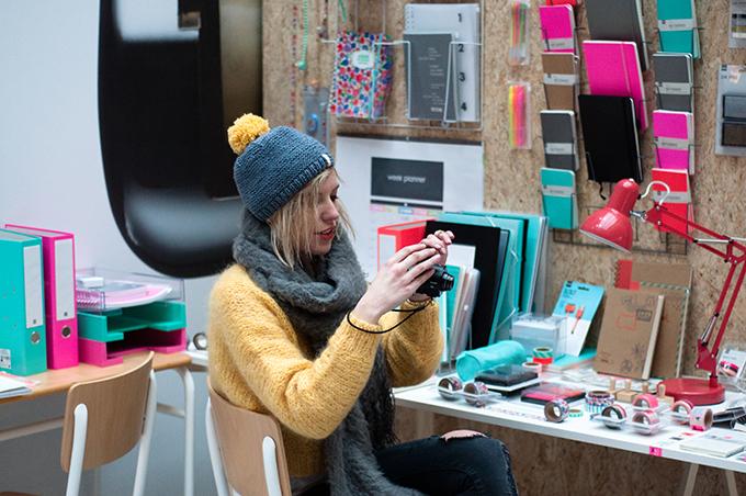 RED REIDING HOOD: HEMA washi tape stamps stempels quotes fashion blogger persdag kantoorartikelen school pressday