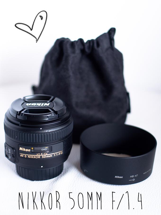 RED REIDING HOOD: Nikon Nikkor AF-S 50mm F/1.4G lens streetstyle photography fashion blogger camera