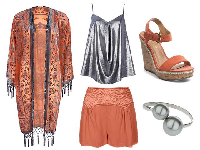 stylishinorange_outfit