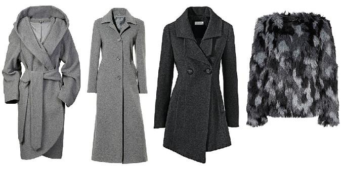 RED REIDING HOOD: OTTO winterjassen winter coats musthaves
