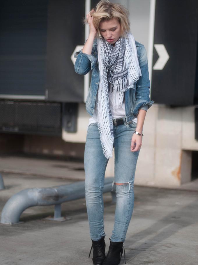 6b6507195c5 pepe jeans Archives - RED REIDING HOODRED REIDING HOOD