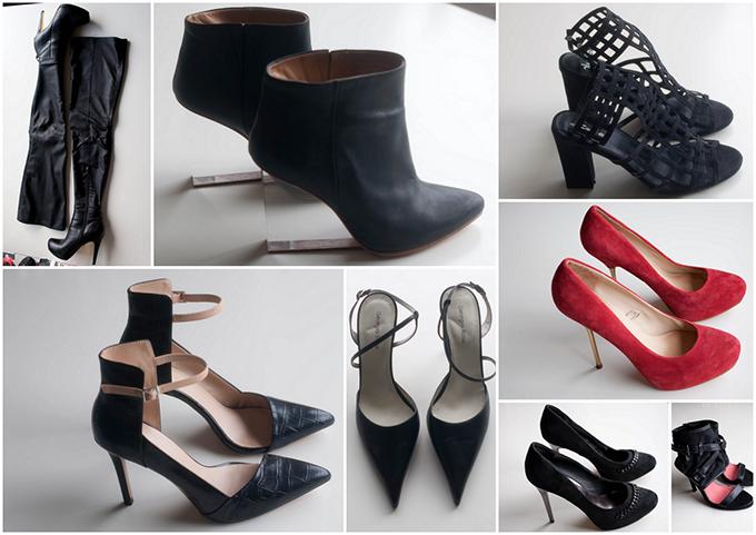shop my closet1