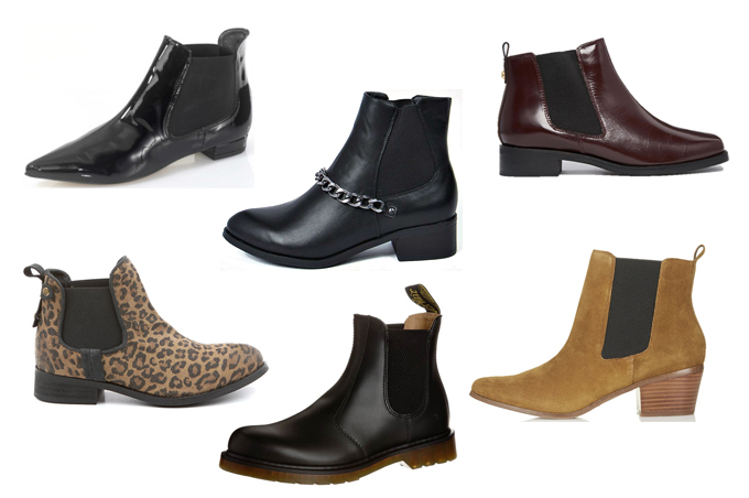 chelseaboots_2