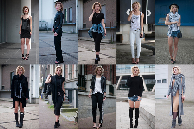 outfits2014personal