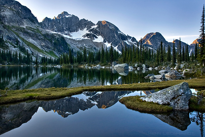 RED REIDING HOOD: Canada british columbia vancouver nature travel bucket list