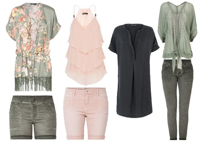 summum kleding online