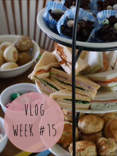 vlog_week_15_blogpreview