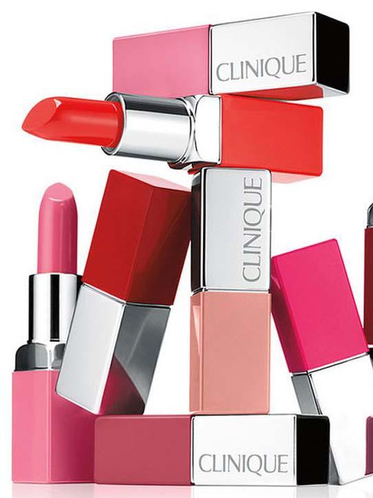 Clinique-Pop-Lip-Colour-Primer-Promo_Preview