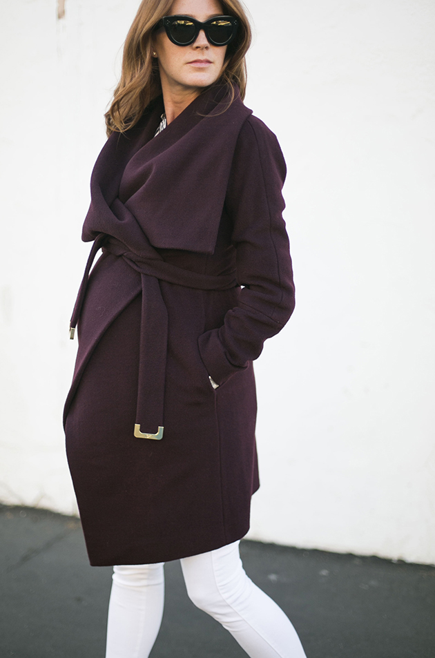 RED REIDING HOOD: Fashion blogger could i have that pregnancy look maternity outfit