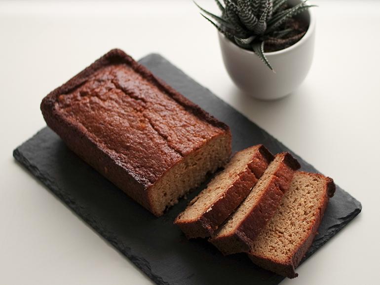 RED REIDING HOOD: Food blogger lemon yoghurt cake clean eating healthy recipe gezond recept