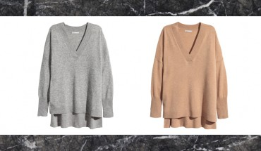 friday_find_cashmere_sweaters_HM_preview