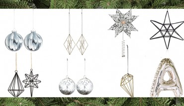 KERST_DECORATIES_PREVIEW