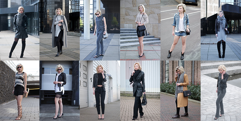 outfits2015