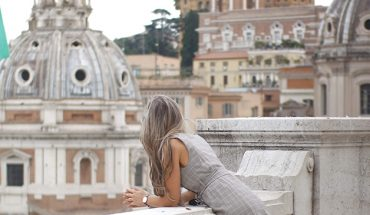14 best Rome Instagram Spots influencers guide photography tips roma instagrammable places